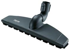 Насадка для пылесоса Miele SBB 400-3 PARQUET TWISTER XL