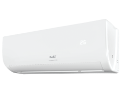 Сплит-система Ballu BSVP-24HN1