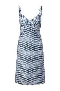 Платье пляжное Madeleine
