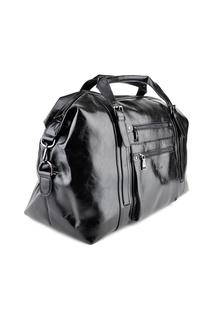 Дорожная сумка Barcelo Biagi