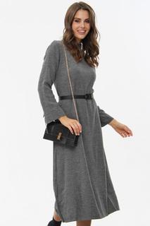 Женские Одежда для беременных