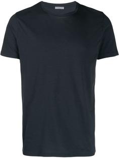 Cenere GB футболка с короткими рукавами
