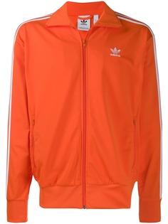 adidas спортивная куртка adidas Originals BB