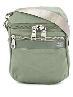 As2ov сумка на плечо Shrink