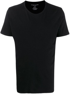 Majestic Filatures футболка с короткими рукавами