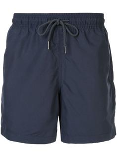 Venroy плавки-шорты с эластичным поясом