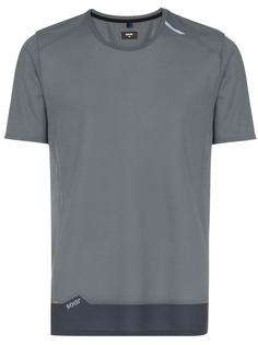 Soar футболка с короткими рукавами