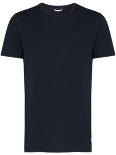 Reigning Champ футболка с короткими рукавами