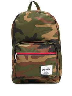 Herschel Supply Co. рюкзак Pop Quiz