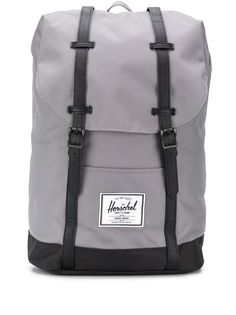 Herschel Supply Co. рюкзак Retreat среднего размера