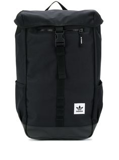 adidas рюкзак Top Loader