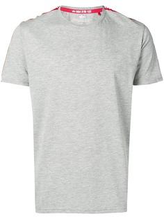 Alpha Industries футболка Remove Before Flight