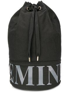 Marlies Dekkers пляжная сумка дафл