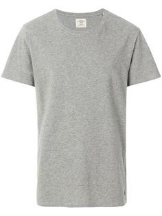 Kent & Curwen футболка с короткими рукавами