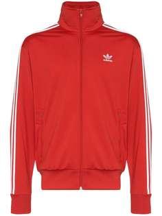 adidas спортивная куртка Firebird