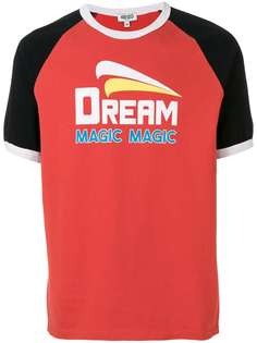 Kenzo футболка Dream Magic Magic