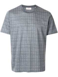 Cerruti 1881 футболка с короткими рукавами