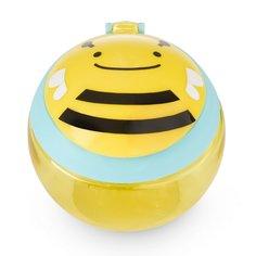 """Контейнер-непросыпайка Skip Hop """"Пчела"""""""