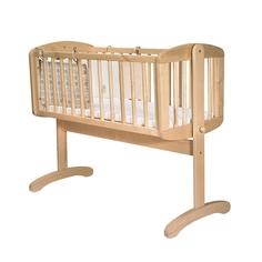 Колыбель-качалка Mothercare