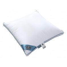 Подушка (70x70 см) Elite Do&Co