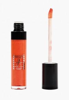 Блеск для губ Make-up Atelier Paris
