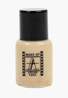 Тональное средство Make-up Atelier Paris
