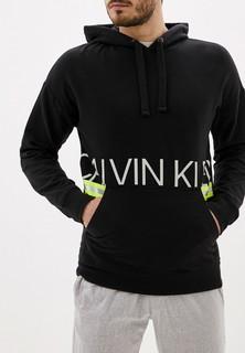 Худи домашнее Calvin Klein Underwear