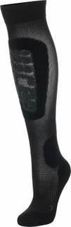 Гольфы женские CEP progressive+ ski race socks 2.0, 1 пара, размер 25-31