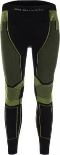 Тайтсы мужские X-Bionic Effector Power Ow, размер 48