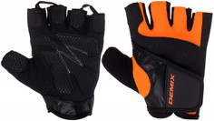 Перчатки для фитнеса Demix, размер XL