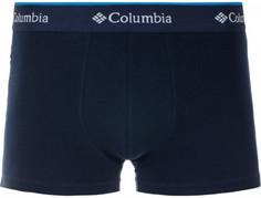 Трусы мужские Columbia SMU, размер 58