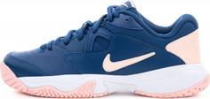 Кроссовки женские Nike Court Lite 2, размер 39
