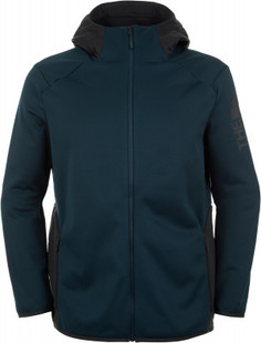 Джемпер флисовый мужской The North Face Merak, размер 52