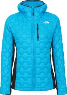 Куртка утепленная женская The North Face Impendor ThermoBall, размер 44