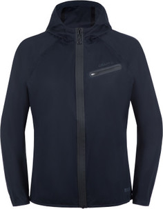 Куртка мужская Craft Hydro, размер 48-50
