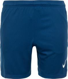 Шорты мужские Nike Dry Strike, размер 44-46