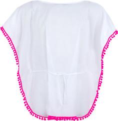 Туника для девочек Joss, размер 152