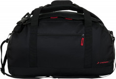 Сумка Demix Bag