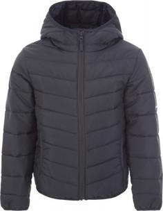 Куртка утепленная для мальчиков Demix, размер 152