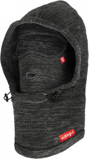 Балаклава Airhole Airhood Microfleece