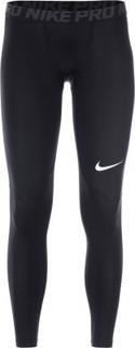 Тайтсы мужские Nike Pro, размер 50-52