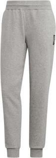 Брюки женские Adidas Brilliant Basics, размер 50-52
