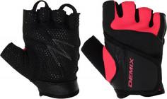 Перчатки для фитнеса Demix, размер S