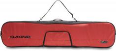 Чехол для сноуборда Dakine FREESTYLE, 165 см
