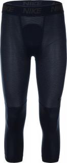 Тайтсы мужские Nike Pro, размер 52-54