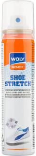 Средство для растяжки кожи Woly Sport Shoe Stretch, 75 мл