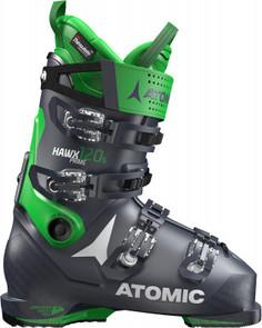Ботинки горнолыжные Atomic HAWX PRIME 120 S, размер 27 см