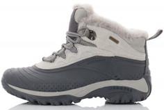 Ботинки утепленные женские Merrell Storm Trekker 6, размер 36