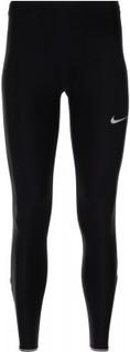 Тайтсы мужские Nike Mobility, размер 52-54