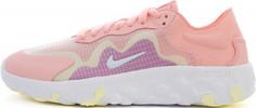 Кроссовки женские Nike Explore Lucent , размер 40